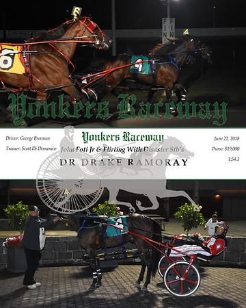 20180622 Race 9-Dr Drake Ramoray