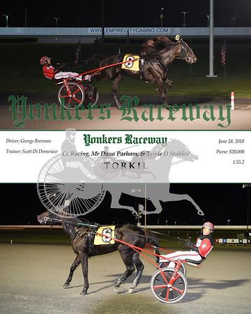 20180628 Race 10-Torkil