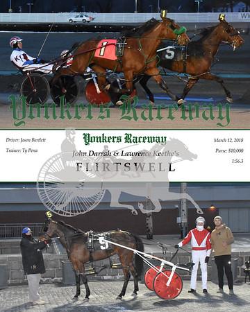 02122018 Race 1-Flirtswell