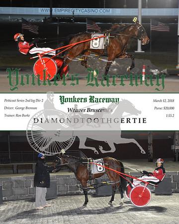 02122018 Race 3-Diamondtoothgertie