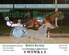 20180316 Race 10- Twinkle 2