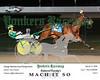20180317 Race 4- Mach It So 2