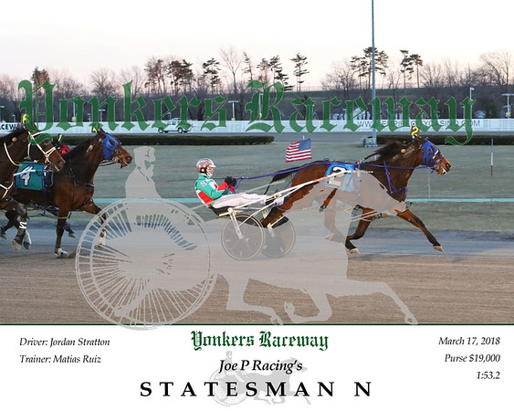 20180317 Race 1- Statesman N 2