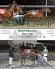 20180317 Race 12- Macon Georgia A 2