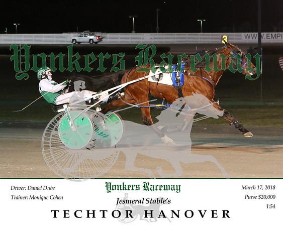20180317 Race 3- Techtor Hanover 2