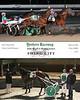 20180322 Race 8- Swing City