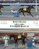 20180324 Race 1- Rodeo Rock