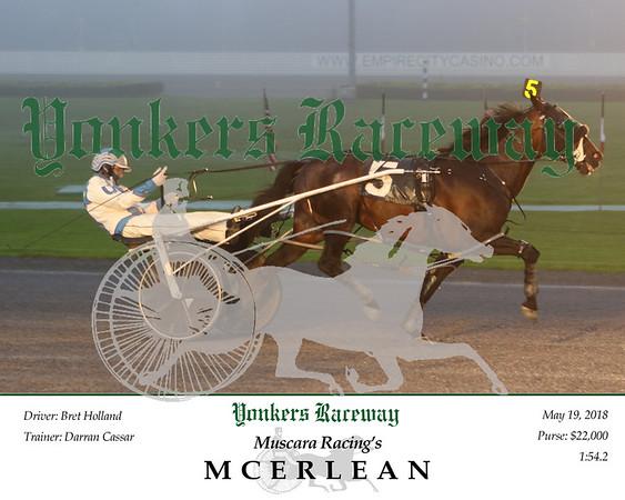 20180519 Race 2- McErlean