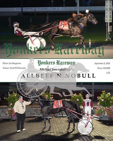 20180908 Race 2-AllBeef N NoBull