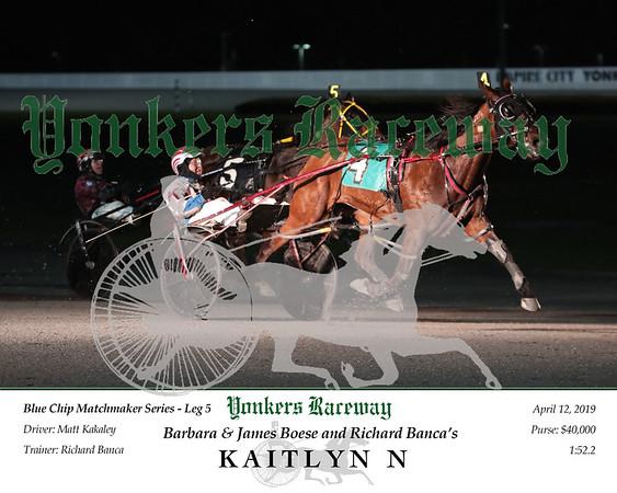 20190412 Race 7- Kaitlyn N 1