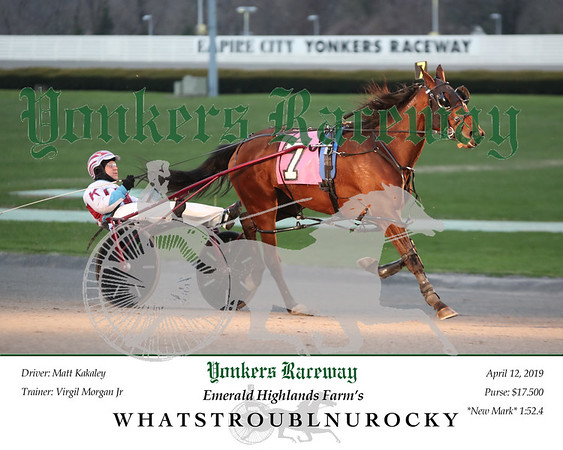 20190412 Race 1- Whatstroublnurocky