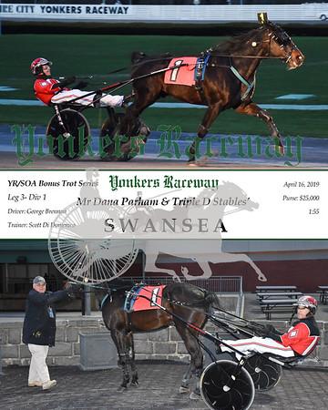 20190416 Race 2-Swansea1
