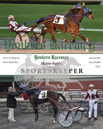 20190416 Race 1-Sportskeeper1