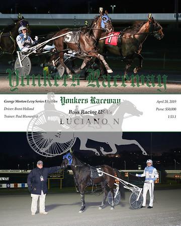 20190420 Race 4- Luciano N 2 copy
