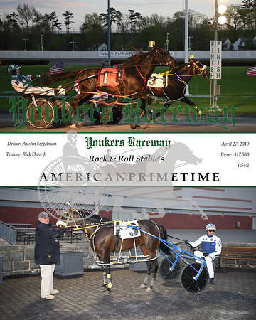 20190427 Race 3- Americanprimetime 1