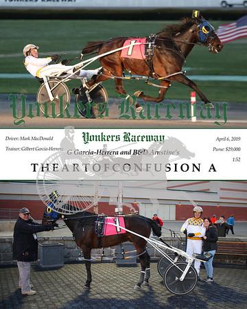 20190406 Race 2- Theartofconfusion A 2