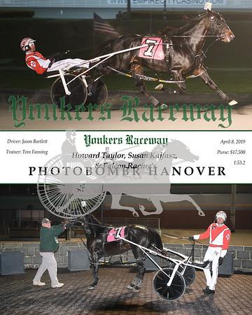 20190408 Race 10-Photobombr Hanover