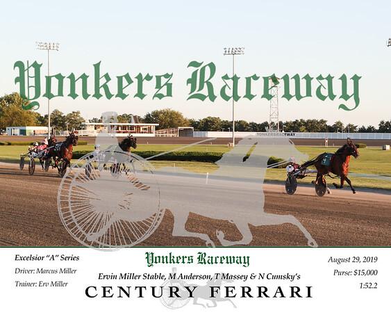 08292019 Race 1- Century Ferrrari 3