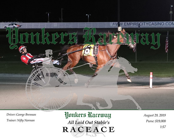 08292019 Race 7- Raceace 2