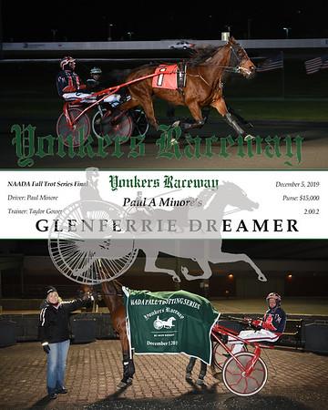 20190512 Race 2- glenferrie dreamer