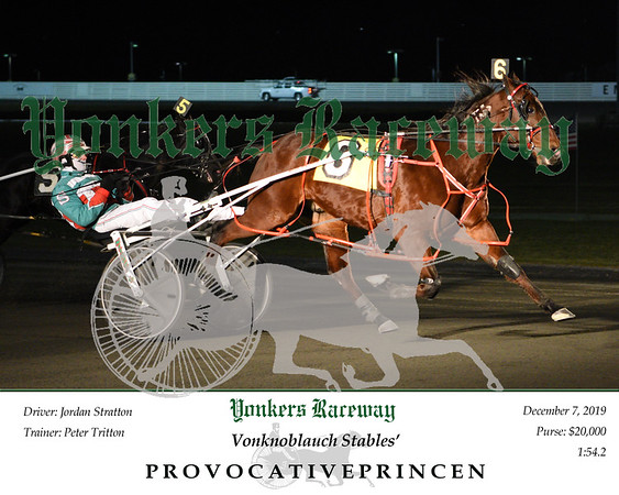 20191207 Race 3- Provocativeprincen 1