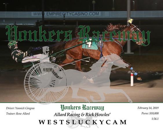 20190214 Race 3- Westsluckycam 2