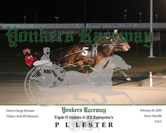 20190218 Race 3- P L Lester 2
