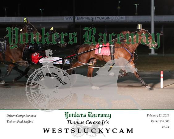 20190221 Race 3- Westsluckycam 2