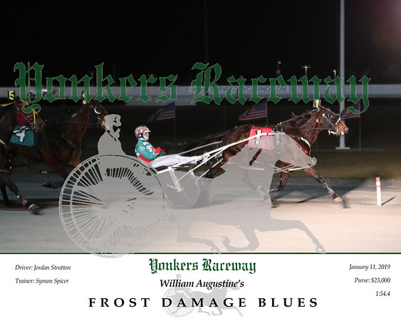 20190111 Race 4- Frost Damage Blues 2