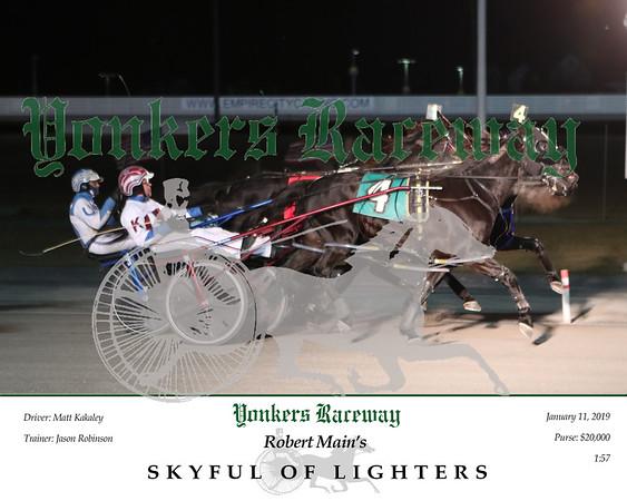 20190111 Race 8- Skyful Of Lighters 2