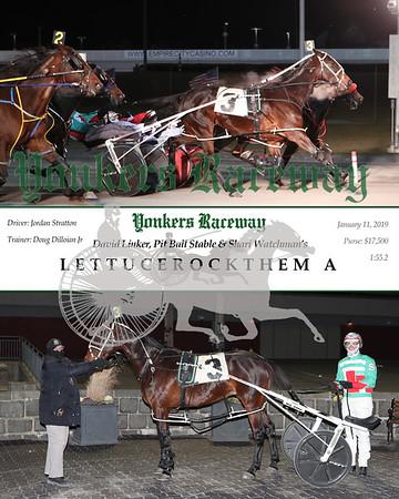 20190111 Race 3- Lettucerockthem A 2