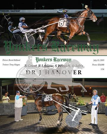 20190713 Race 12-Dr J Hanover