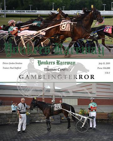 20190715 Race 3-Gamblingterror