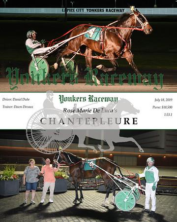 20190718 Race 8-Chantepleure