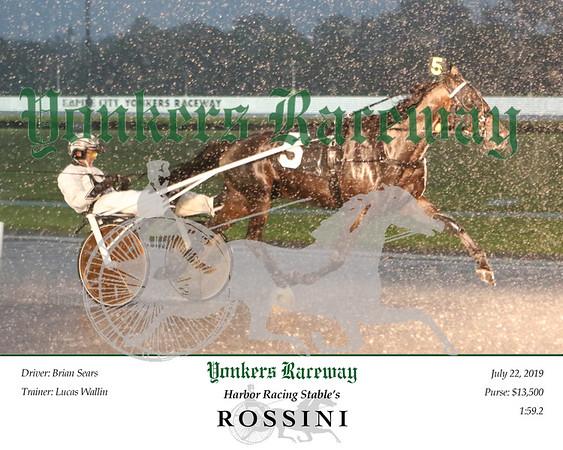 20190722 Race 2- Rossini 2