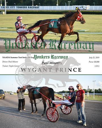 20190725 Race 2- Wygant Prince