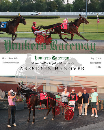20190727 Race 3- Aberdeen Hanover