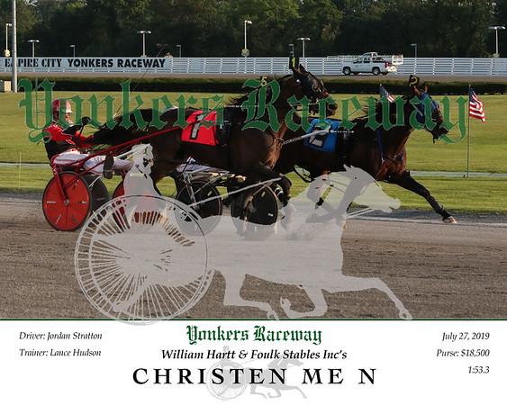 20190727 Race 1- Christen Me N 4
