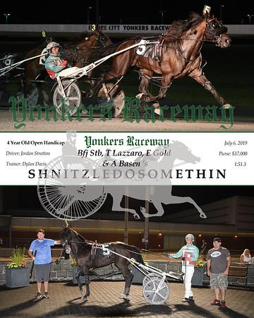 20190706 Race 7-Shnitzledosomethin