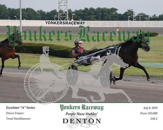 20190708 Race 2- Denton 4