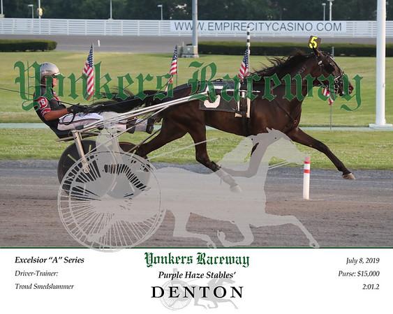 20190708 Race 2- Denton 3