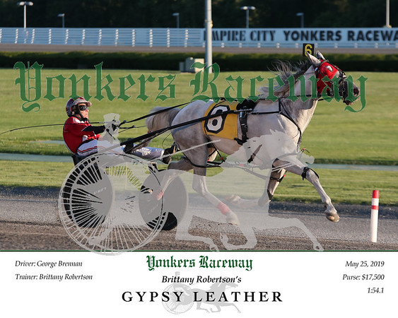 20190614 Race 3- Gypsy Leather 2