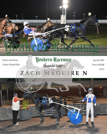 20190624 Race 10- Zach Maguire N