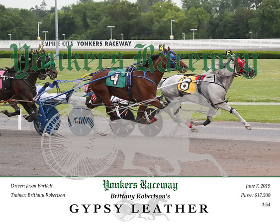 20190607 Race 2- Gypsy Leather 2