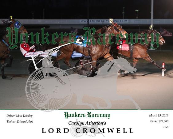 20190315 Race 2- Lord Cromwell 2