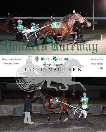 20190316 Race 10- Lachie Maguire N
