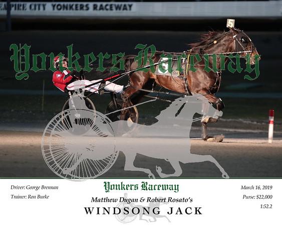 20190316 Race 2- Windsong Jack 2