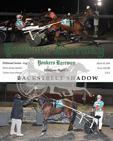 20190318 Race 12- Backstreet Shadow