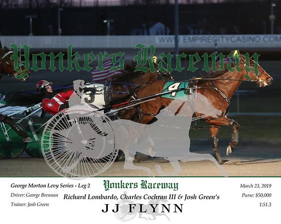 20190323 Race 2- JJ Flynn 2