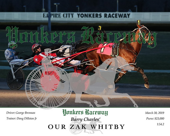 20190330 Race 2- Our Zak Whitby A 3